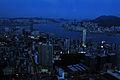 13-08-08-hongkong-sky100-33.jpg