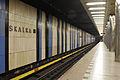 13-12-31-metro-praha-by-RalfR-046.jpg