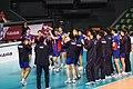 130309 Vプレミアリーグ男子有明大会 1日目 (32) - fc東京バレーボールチーム.jpg