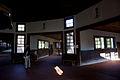 130713 Abashiri Prison Museum Abashiri Hokkaido Japan60s3.jpg