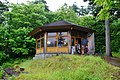 130727 Himenuma Rishiri Island Hokkaido Japan03n.jpg