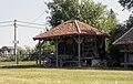 132 Crkva sv. Ilije u Vranicu - etno kuce.jpg