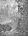 133.Susanna in the Bath.jpg