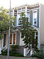 1335 Scott St (San Francisco, California) 2.jpg