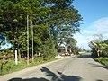 1340Franciso Viola Highway San Rafael Bulacan 06.jpg