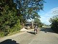 1340Franciso Viola Highway San Rafael Bulacan 07.jpg