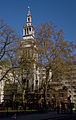 1359217-Christ Church Greyfriars.JPG