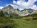 13 alpe Devero, il Grande Est.jpg