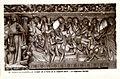 14, Sainte-Chapelle, Tympan de la Porte de la Chapelle haute, Le Jugement Dernier (NBY 5409).jpg