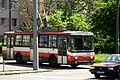 14-05-06-obus-bratislava-RalfR-23.jpg