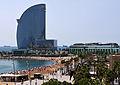 14-08-06-barcelona-RalfR-056.jpg