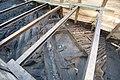 14-11-15-Ausgrabungen-Schweriner-Schlosz-RalfR-120-N3S 4103.jpg