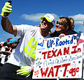 140123-F-NF934-652 J.J. Watt takes selfie with fans, 2014 Pro Bowl (cropped).jpg