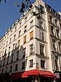 145 rue saint martin.JPG