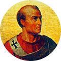 148-Gregory VI (2).jpg