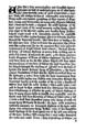 1485 malory thomas le morte darthur-image.png