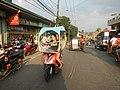 149Churches landmarks Buildings Bagong Silang, Caloocan City 24.jpg