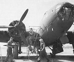 14th Bombardment Squadron B-17E.jpg