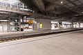 15-03-14-Bahnhof-Berlin-Südkreuz-RalfR-DSCF2825-070.jpg