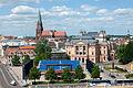 15-06-07-Weltkulturerbe-Schwerin-RalfR-n3s 7795.jpg