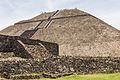 15-07-13-Teotihuacan-RalfR-WMA 0210.jpg