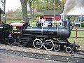 15-inch gauge 4-4-2 locomotive.jpg