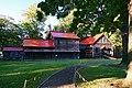 151010 Sapporo Agricultural College Hokkaido Japan04n.jpg