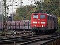 151 148-4 Köln-Kalk Nord 2015-11-03-01.JPG