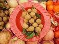 1528Food Fruits Cuisine Bulacan Philippines 15.jpg