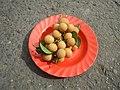 1528Food Fruits Cuisine Bulacan Philippines 33.jpg