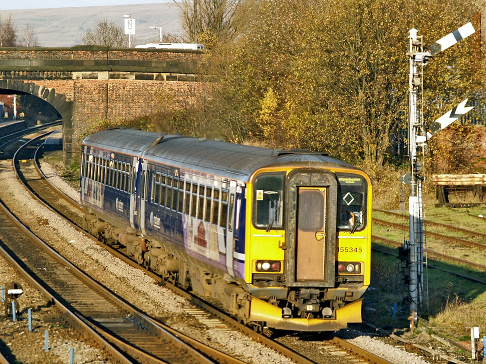 155345 Castleton East Junction (1)