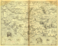 1565 West Africa Ramusio Delle Navigationi vol3 pp430-431.png