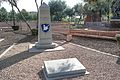 158th Regimental Combat Team Memorial.jpg