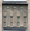 15 Nechuia-Levytskoho Street, Lviv (04).jpg
