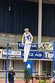 15th Austrian Future Cup 2018-11-23 Aidan Jordaan (Norman Seibert) - 03084.jpg
