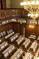 16-07-06-Gemeinderatssitzungssaal-Graz-RR2 0239.jpg