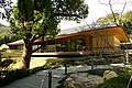 160312 Takenaka Carpentry Tools Museum Kobe Japan03s3.jpg