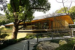 160312 Takenaka Carpentry Tools Museum Kobe Japan03s3.jpg
