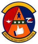 1605 Mission Support Sq emblem.png
