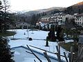 161 Camprodon, jardins Rigat nevats.jpg