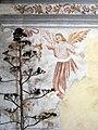 165 Església de la Nativitat (Miravet), pintures murals.JPG