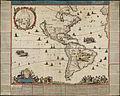 1660 Americæ de Wit BPL res8888 222px.jpg