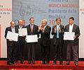 17-01-2012 Premio a la Música (6719811355).jpg