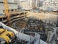 17-10-2018 plac budowy Varso, 1.jpg