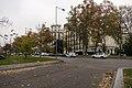 17-12-14-Madrid-RalfR-DSCF0972.jpg