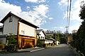 170101 Nanpeidai3 Takatsuki Osaka pref Japan01n.jpg