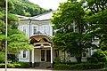 170720 Fujiya Hotel Hakone Japan09n.jpg