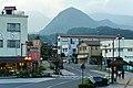 170824 Tobu-Nikko Station Japan12n.jpg