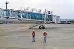 171102 Hanamaki Airport Hanamaki Iwate pref Japan01n.jpg