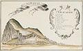 1727 - Gibraltar - Spanish - (unknown).jpg